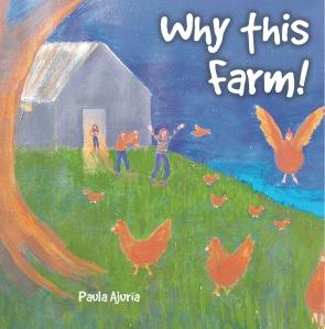 Paula-Ajuria - 9781786120410 - paperback cover_2
