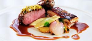 090415-norwegian-lamb-dish-visit-norway-300x135